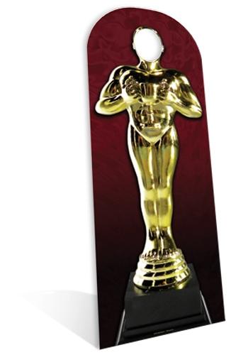 Decoratiebord award 197 cm