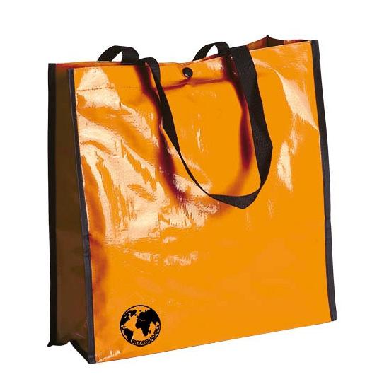 Eco tassen oranje (bron: Feestwinkel Fun en Feest)