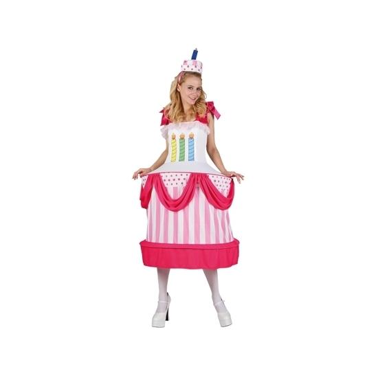 Konijn uit goochelaarshoed outfit voor dames