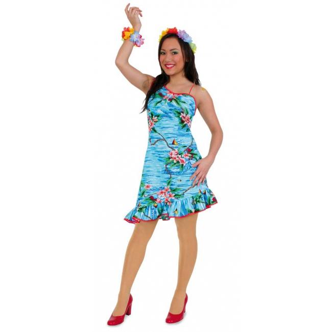 feest dameskleding