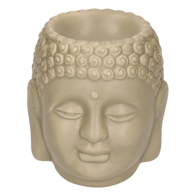 Boeddha Beeld Beton.Beeldje Slapende Boeddha Zilver 28 Cm Zoek Feestartikelen In 36
