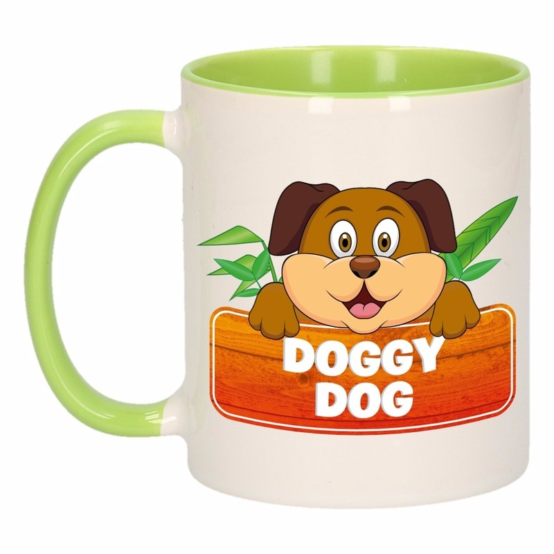 feest postorderbruid doggy style
