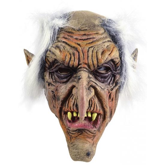 Eng trollen masker