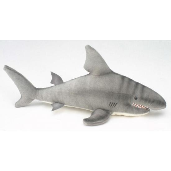 Haaien knuffels 49 cm Multi