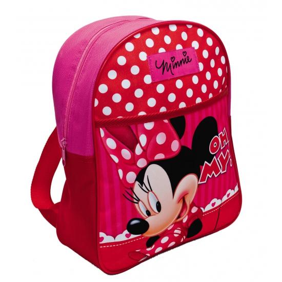 Minnie Mouse rugtassen voor kinderen