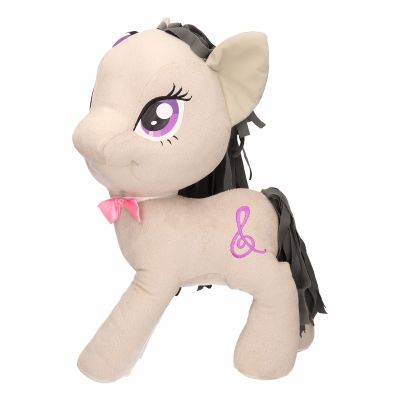My Little Pony knuffel Octavia 56 cm Multi