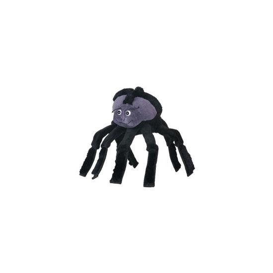 Poppentheater handpop spin 22 cm