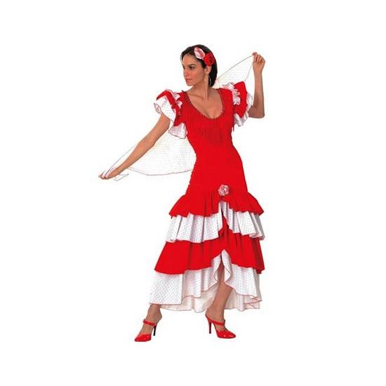 18e234a523a8d6 Tips en Ideeën voor flamenco met ballonnen en lint