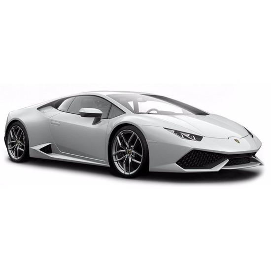Schaalmodel Lamborghini Huracan 1:18