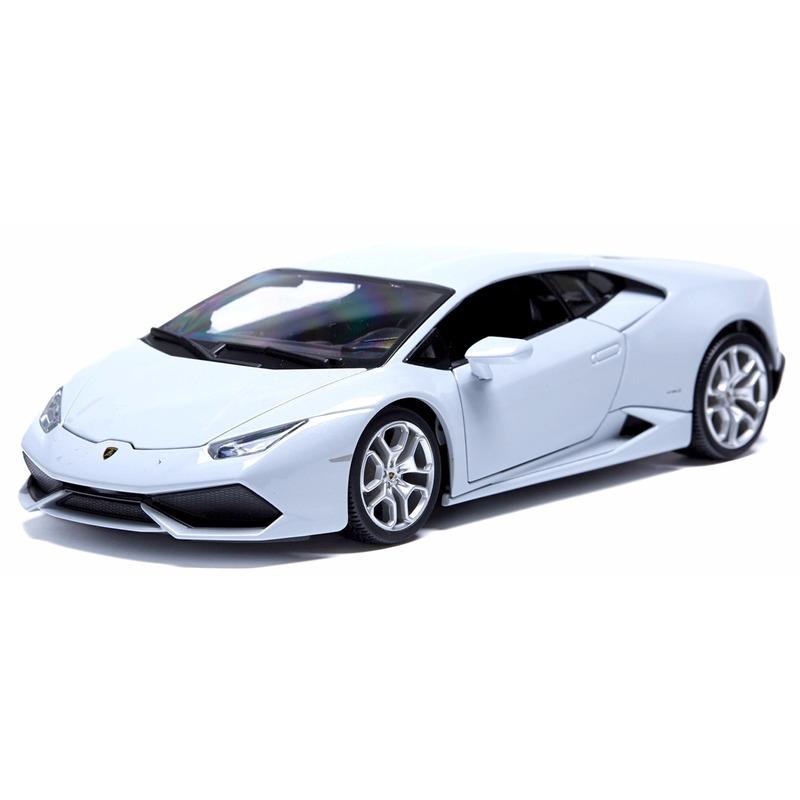 Schaalmodel Lamborghini Huracan 1:32
