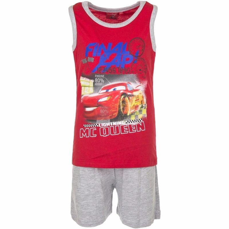 a69c44df579 Feestartikelen met 'rood met grijze kinder pyjama snoopy'