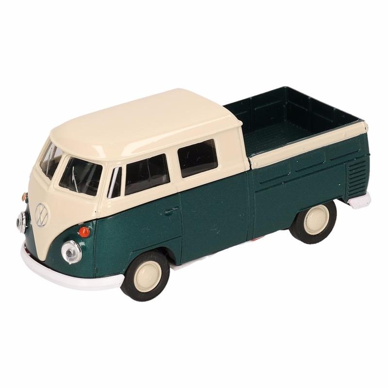 Volkswagen Beetle Speelgoed Auto 1417 Siku Zoek Feestartikelen In
