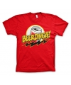 Merchandise Beerzinga shirt heren