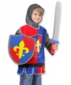 Ridder outfit voor kids