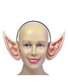 Diadeem met elfen oren