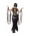 Egypte Bastet kostuum voor dames 44-46 (L) Multi