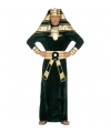 Egyptisch farao pak voor heren 50 (M) Multi