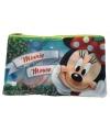 Etui Minnie Mouse 25 x 15 cm