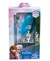 Frozen prinsessen setjes 3-delig