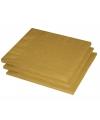 Gouden servetten 33 cm