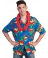 Hawaii shirt Maui