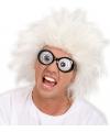 Idioot brillen