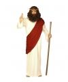 Jezus Christus kostuum 52 (L) Multi