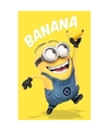 Minions posters Dave 61 x 91 cm