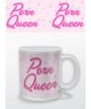 Koffiemok Porn Queen