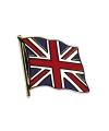 Vlag speldjes Engeland