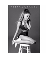Ariana Grande maxi poster My Everything 61 x 91 cm