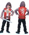 Ridderpak 3D shirt voor kids