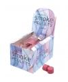 Rode rook tablet pillen