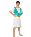 Romeins kostuum voor kinderen