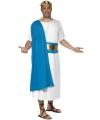 Romeins heren kostuum