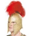 Luxe Romeinse soldaten helm