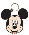 Sleutelhanger Mickey Mouse