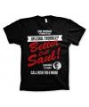 Merchandise shirt Breaking Bad Saul Goodman