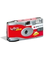 Agfa LeBox wegwerp camera