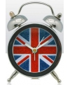 Alarm Union Jack