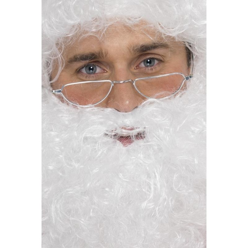 Bril van de Kerstman Multi