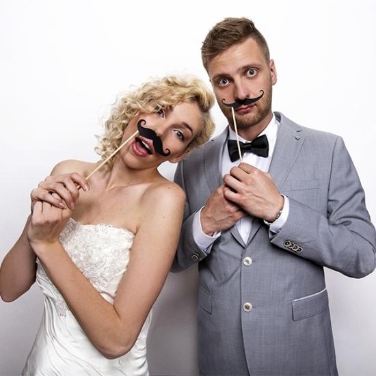 trouwen, bruiloft , wedding, cadeau, cadeau, romantisch, geschenkenset, zeep