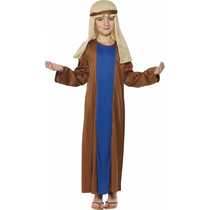 Jozef pak voor kinderen 145-158 (10-12 jaar) Multi