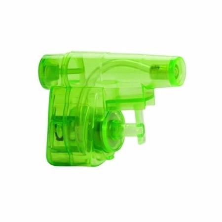 Hand waterpistool goedkoop waterspeelgoed